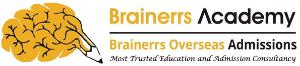 Brainerrs Academy